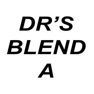 Dr's Blend A